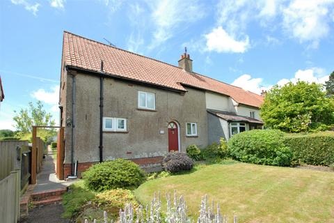 3 bedroom semi-detached house for sale - Tanners Hill Gardens, Hythe, CT21