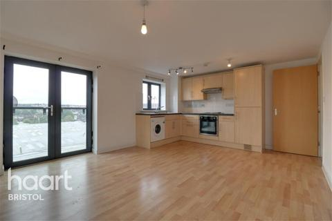 2 bedroom flat to rent - Lawford Mews, Old Market