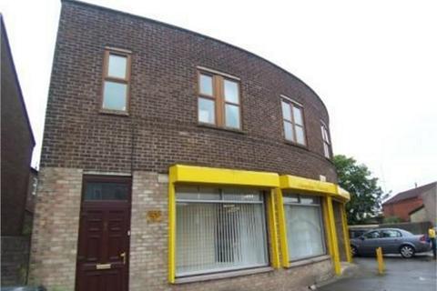 2 bedroom flat to rent - 8 Moravian Road, Bristol, Gloucestershire