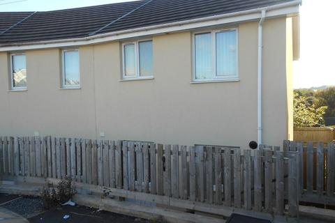 2 bedroom end of terrace house for sale - Wern Crescent, Skewen, Neath, Neath Port Talbot.