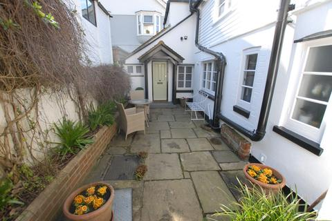 3 bedroom house for sale - The Riviera, Sandgate, CT20