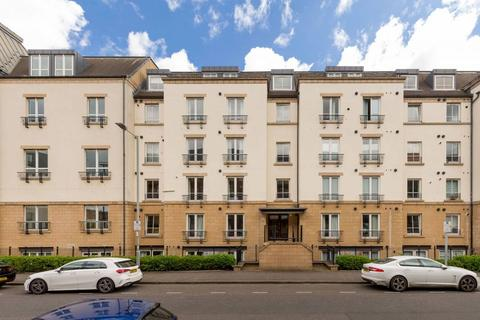 2 bedroom flat for sale - 81/9 Hopetoun Street, Edinburgh, EH7 4NJ