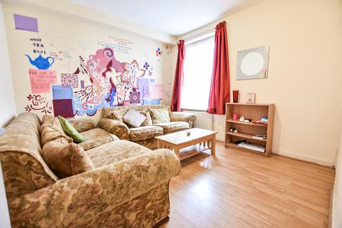 4 bedroom house share to rent - Hartlepool, manchester M14
