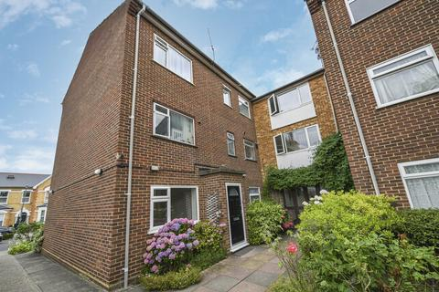2 bedroom flat to rent - Granville Road, Sidcup, DA14