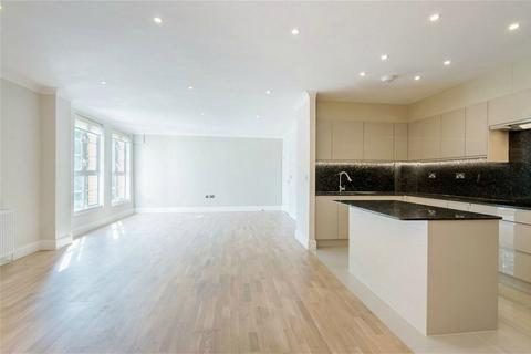 3 bedroom flat to rent - Grove End Gardens, 33 Grove End Road, London
