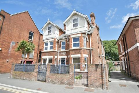 2 bedroom flat for sale - 55 Lagland Street, Poole, BH15 1QD