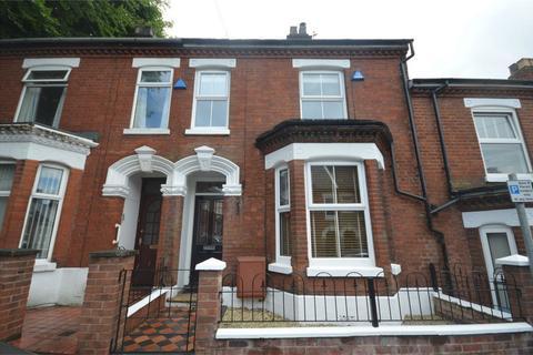 3 bedroom terraced house for sale - Chalk Hill Road, Norwich, Norfolk