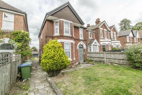 2 bedroom flat to rent - 426 Winchester Road, Upper Shirley, SOUTHAMPTON, Hampshire