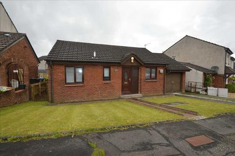 2 bedroom bungalow for sale - Glenavon Drive, Chapelhall