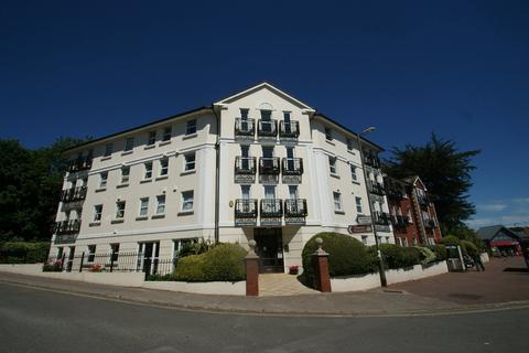 2 bedroom ground floor flat for sale - Torquay Road   Paignton