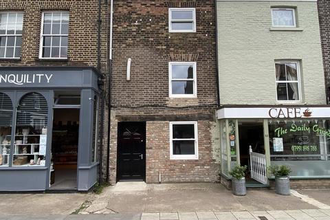 4 bedroom terraced house for sale - London Road, King's Lynn