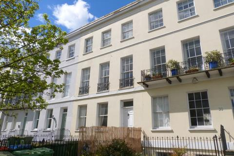 1 bedroom flat to rent - Evesham Road, Cheltenham