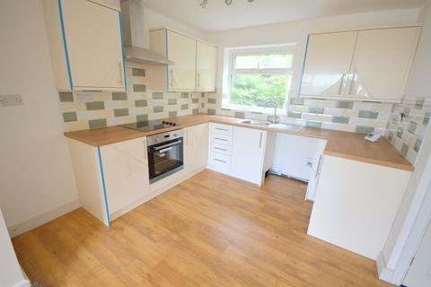 2 bedroom flat for sale - Richmond Road, Sheffield, S13