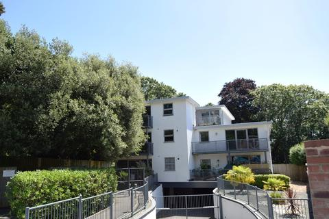 2 bedroom apartment for sale - Boston, 48  Bournemouth Road