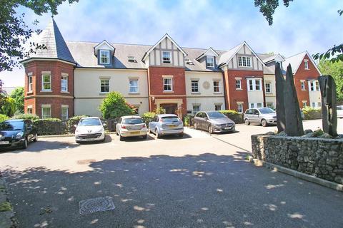 2 bedroom apartment for sale - Cwrt Pegasus, Cardiff Road, Llandaff
