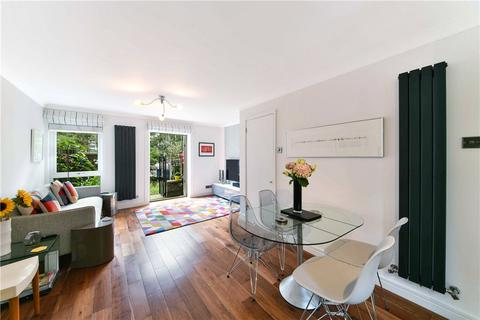 2 bedroom terraced house for sale - Heralds Place, London, SE11