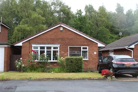 2 bedroom bungalow for sale - The Fairway, Manchester