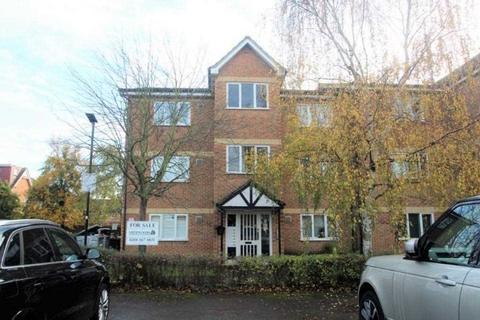 1 bedroom apartment for sale - Beaulieu Close, Hounslow