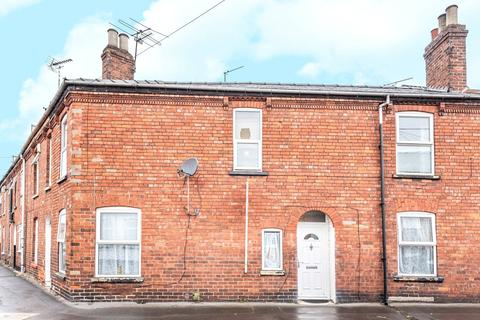 3 bedroom terraced house for sale - Hope Street, Lincoln, LN5