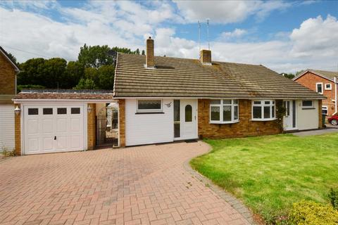 3 bedroom semi-detached house for sale - Townhill Park