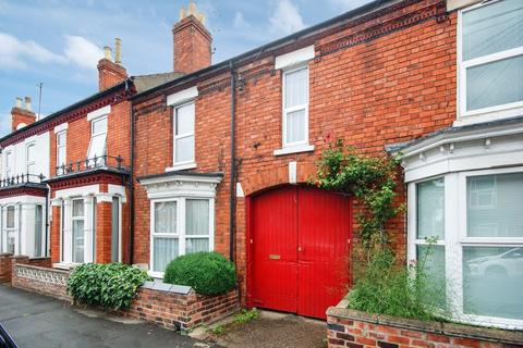 2 bedroom terraced house for sale - Vernon Street, Lincoln