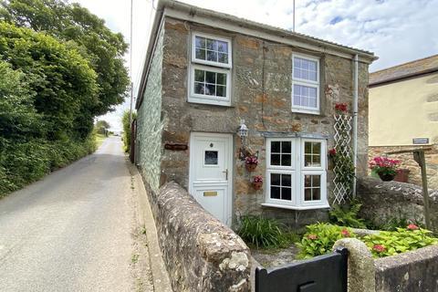 2 bedroom cottage for sale - Primrose Hill, Goldsithney