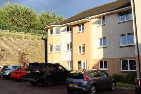 2 bedroom flat for sale - Fieldfare View, Dunfermline
