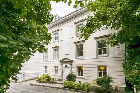 2 bedroom apartment for sale - Clarence Road, Tunbridge Wells