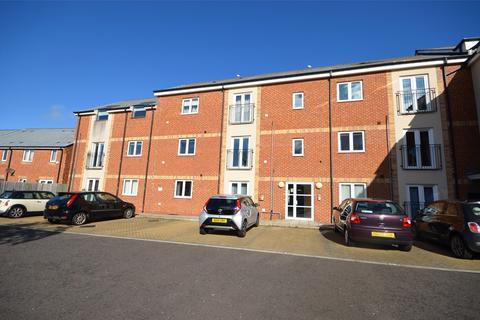 1 bedroom apartment for sale - North Fenham