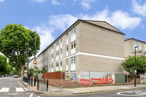 3 bedroom maisonette for sale - Manchester Road, Canary Wharf E14