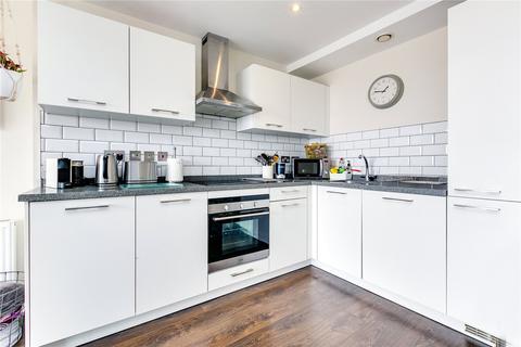 1 bedroom flat for sale - Garden Road, Richmond, Surrey