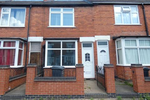 3 bedroom terraced house for sale - Turner Road, Humberstone , Leicester
