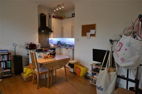 1 bedroom flat to rent - Dukes Avenue, London, N10