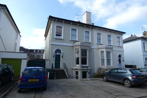 1 bedroom apartment to rent - Queens Road, Cheltenham
