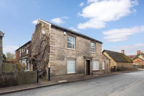 4 bedroom detached house for sale - High Street, Turvey, Bedford, Bedfordshire, MK43