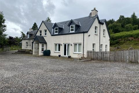 4 bedroom detached house to rent - Shepherd's Croft, 9 Farley, Beauly, Highland, IV4
