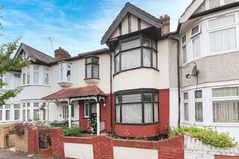 3 bedroom terraced house for sale - Flempton Road, Walthamstow, E10