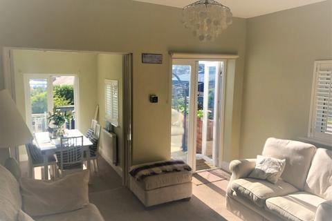 2 bedroom end of terrace house to rent - Cowes, Isle Of Wight