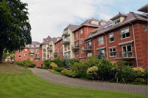 3 bedroom apartment for sale - Cremers Drift, Sheringham