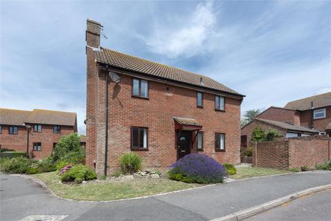 4 bedroom semi-detached house for sale - Preston, Dorset