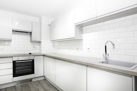 2 bedroom flat to rent - Glen Lednock Drive, Craigmarloch, Cumbernauld, G68 0EJ