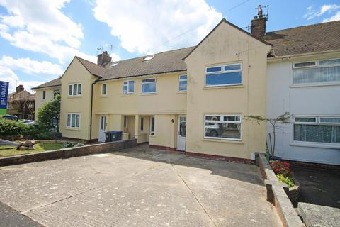 3 bedroom terraced house for sale - Williams Road, Shoreham-by-Sea