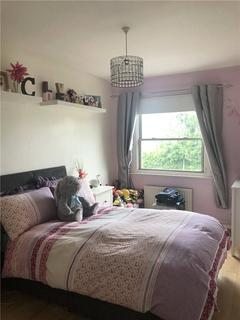 2 bedroom townhouse to rent - Gainsborough Terrace, Manor Road, Cheam, Sutton, SM2
