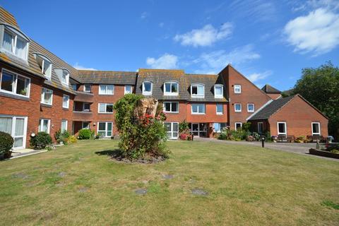 1 bedroom apartment for sale - Sylvan Way, Bognor Regis