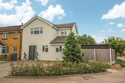 4 bedroom detached house for sale - Springfield, Chelmsford