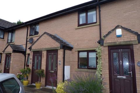 2 bedroom apartment for sale - May Tree Close, Clayton