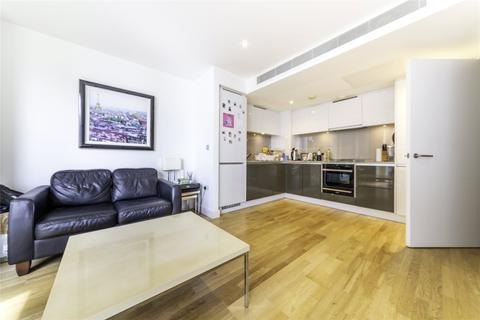 1 bedroom apartment for sale - The Landmark, West Tower, 22 Marsh Wall, E14