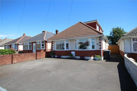 4 bedroom detached house for sale - Palmer Road, Oakdale, Poole, BH15