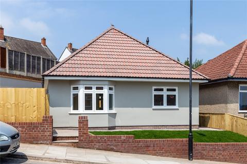 3 bedroom detached house for sale - Rousham Road, Eastville, Bristol, BS5