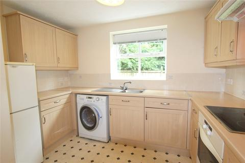 1 bedroom apartment to rent - Carter Close, Abbeyfields, Swindon, SN25